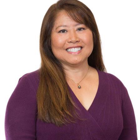 Dr. Catherine Chiu