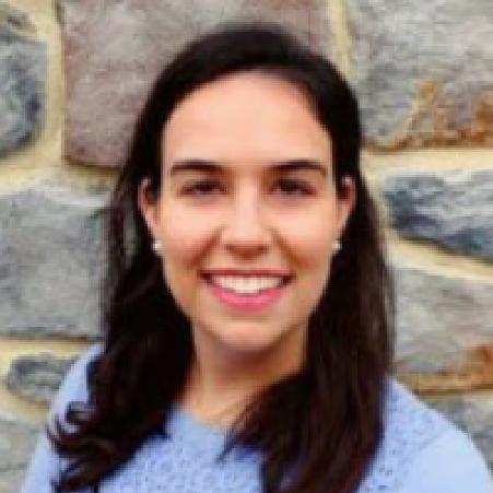 Dr. Catherine R Kolasny