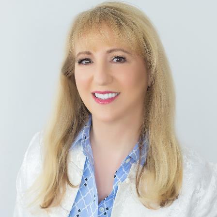 Dr. Catherine A Lambetecchio
