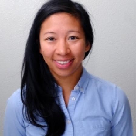 Dr. Catherine M Le