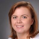 Dr. Catherine J Mincy
