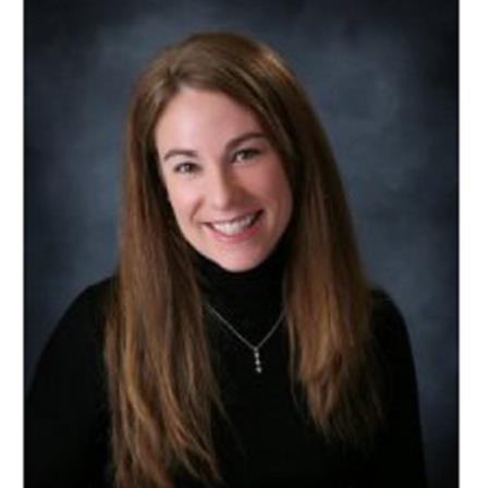 Dr. Catherine E. Novak