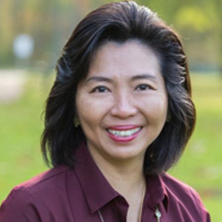 Dr. Catherine U. Pike