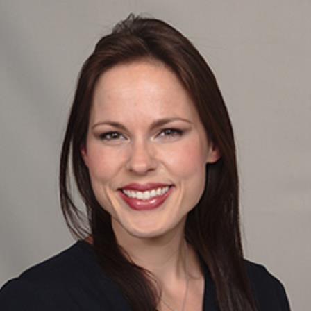 Dr. Catherine C Sledge