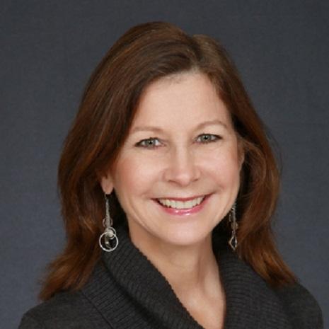 Dr. Catherine E Wurm