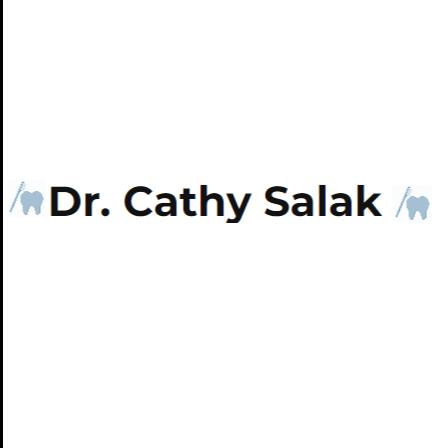 Dr. Cathy M Salak