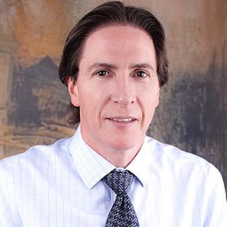 Dr. Cecil S Ash