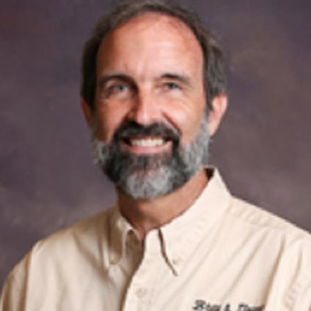Dr. Cecil B Bray III