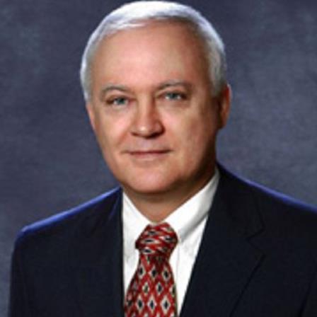 Dr. Cecil R Dorsett, Jr.