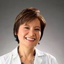 Dr. Cecile D Sebastian