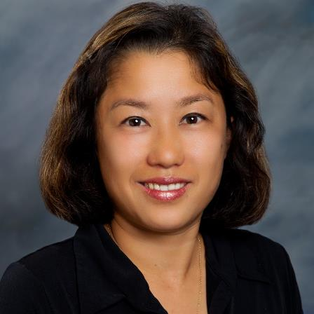 Dr. Cecilia C Kao