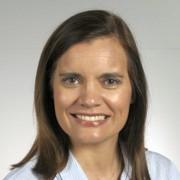 Dr. Cecilia E Ortega