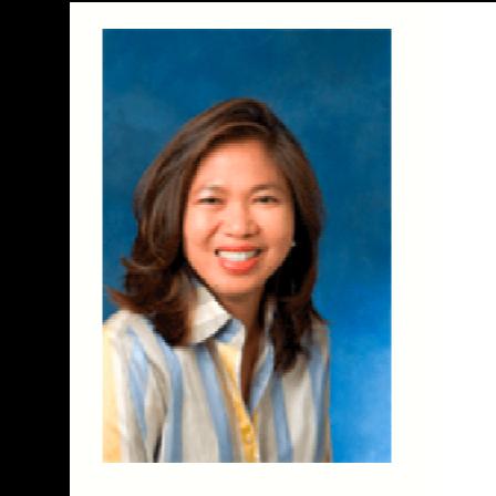 Dr. Cecilia C Santos-Berkowitz
