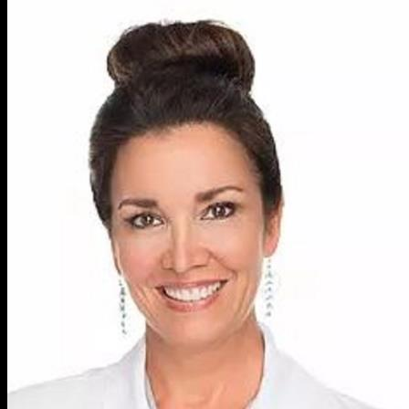 Dr. Celeste H Springer