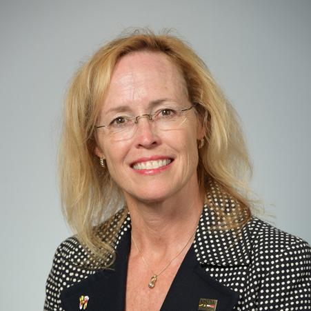 Dr. Celeste M Ziara