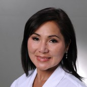 Dr. Celia P. Octoman