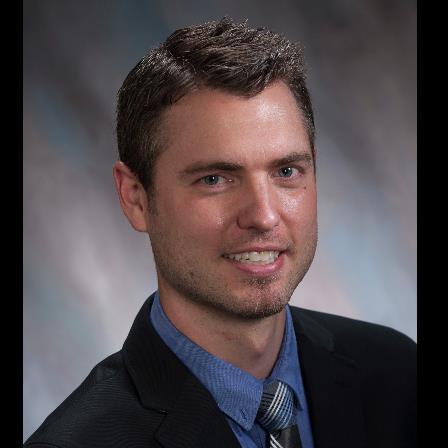 Dr. Chad N Allen