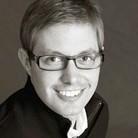 Dr. Chad Conlin