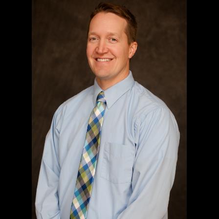 Dr. Chad M Hanson
