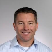 Dr. Chad Jensen