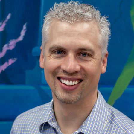 Dr. Chad E Jensen