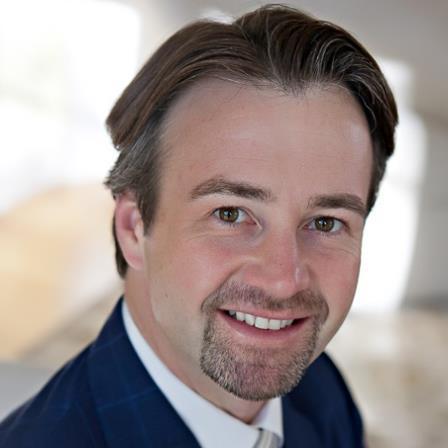 Dr. Chad H Kelly