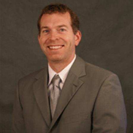 Dr. Chad E Olson