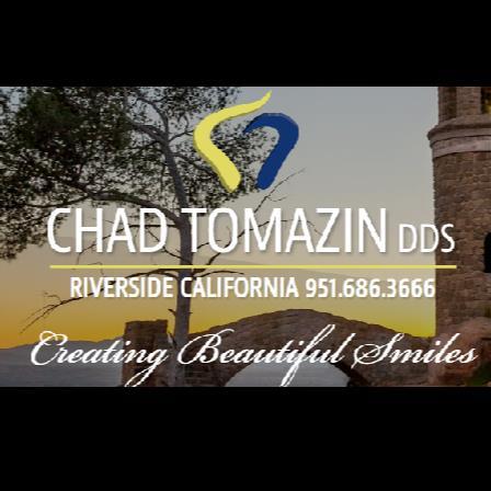 Dr. Chad A Tomazin