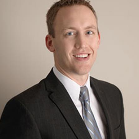 Dr. Chad J Vanourny