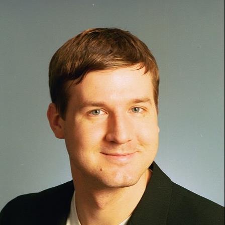 Dr. Chad Wojtowick
