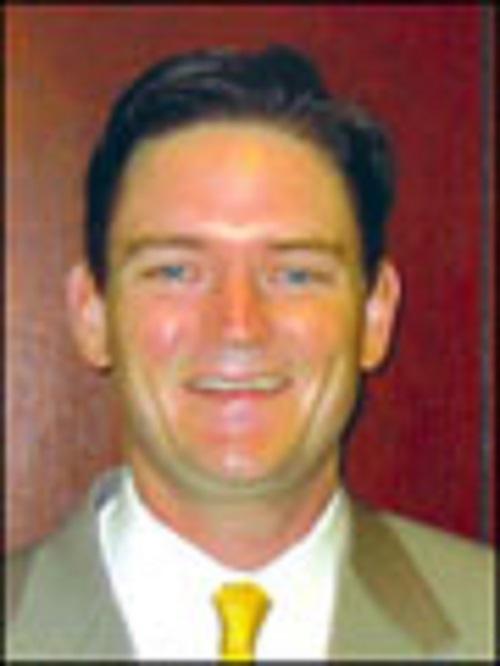 Dr. Chad C Wollard