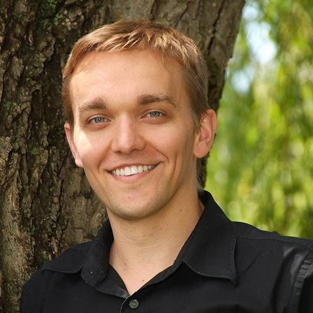 Dr. Chad M. Zillich