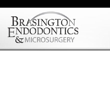 Dr. Chalbourne R Brasington