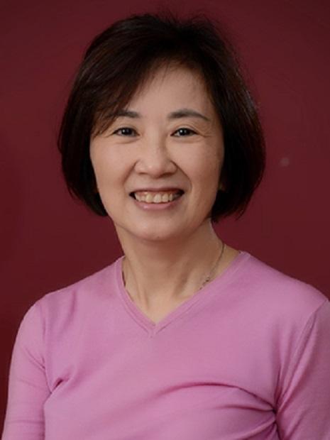 Dr. Chao-Wen Wang