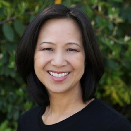 Dr. Charlene R Chan