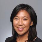 Dr. Charlene M Tong