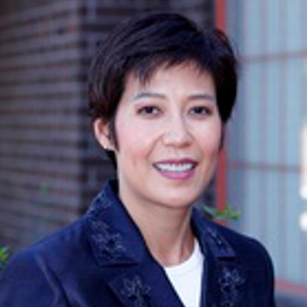 Dr. Charlene N Tran