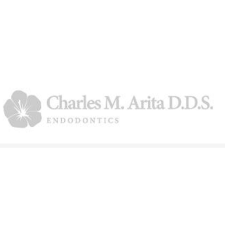 Dr. Charles M Arita