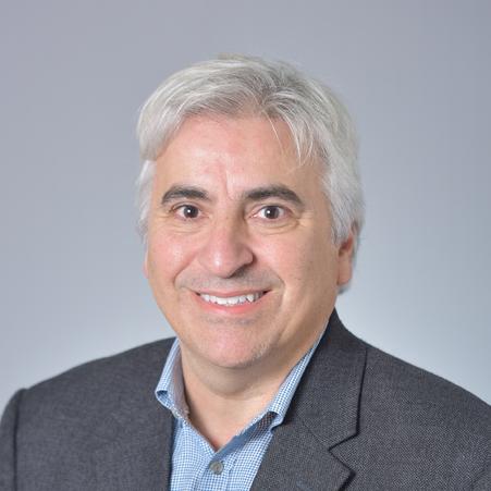 Dr. Charles J Baldone