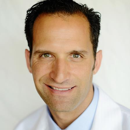 Dr. Charles U Basso