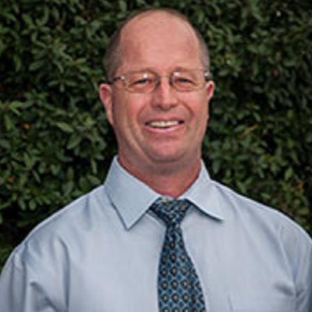 Dr. Charles M Beier