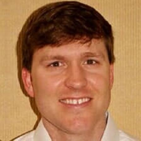 Dr. Charles L Belknap