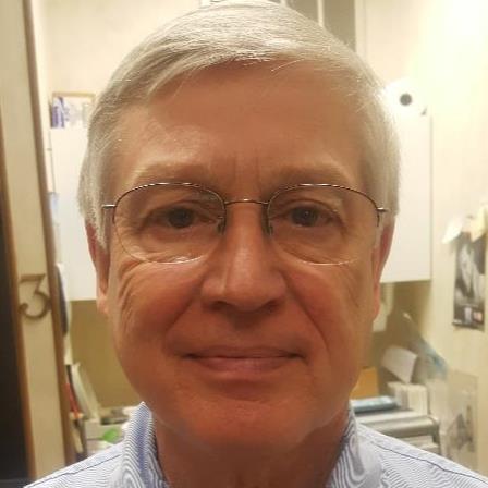 Dr. Charles W Boyce