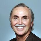 Dr. Charles W Briscoe