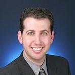 Dr. Charles D Brodsky