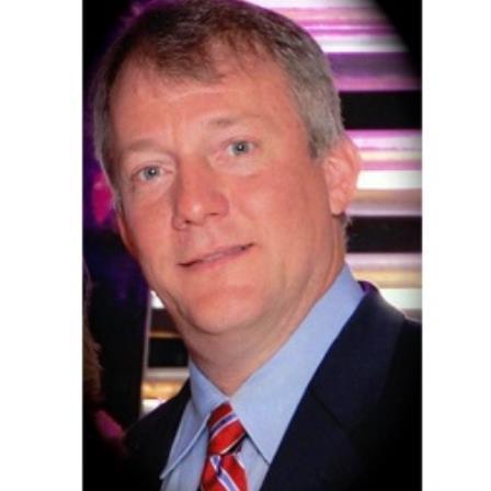 Dr. Charles D Calhoon