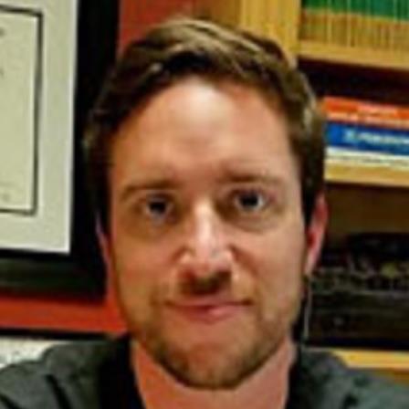 Dr. Charles S Capra, II