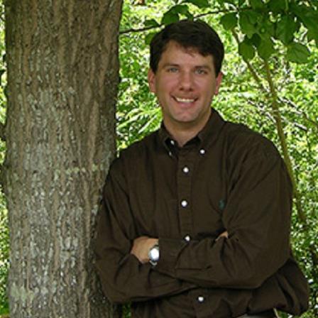 Dr. Charles N Crowder