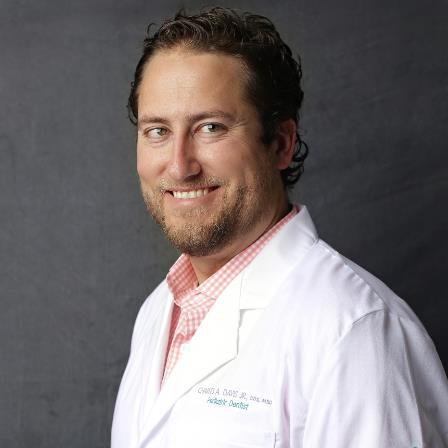Dr. Charles A Davis, Jr.