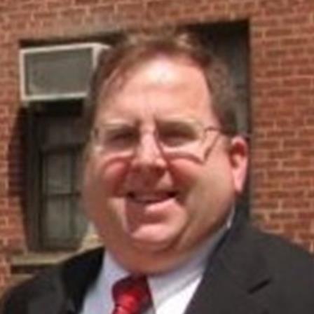 Dr. Charles G Demeranville